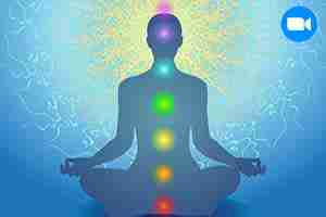 Chakra Massage: Enlumnia Energy Spa, Dallas TX