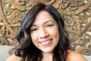 Lisa Foresman Massage Therapist Reiki Master Intuitive Guide Chakra Coaching Meditation Mindfulness Music Enlumnia Energy Spa Dallas Fort Worth TX