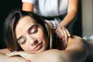 Massage Spa Reiki Massage Chakra Massage Energy Healing Massage Enlumnia Energy Spa Dallas T