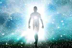 Past Life Regression Dallas Hypnosis Energy Healing Brian Weiss Kevin Foresman