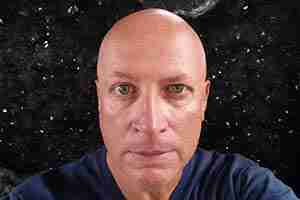 Kevin Foresman Reiki Master Past Regression Hypnotist Energy Healer Spiritual Life Coach Holographic Sound Healer Enlumnia Energy Spa Dallas TX Copyright 2021