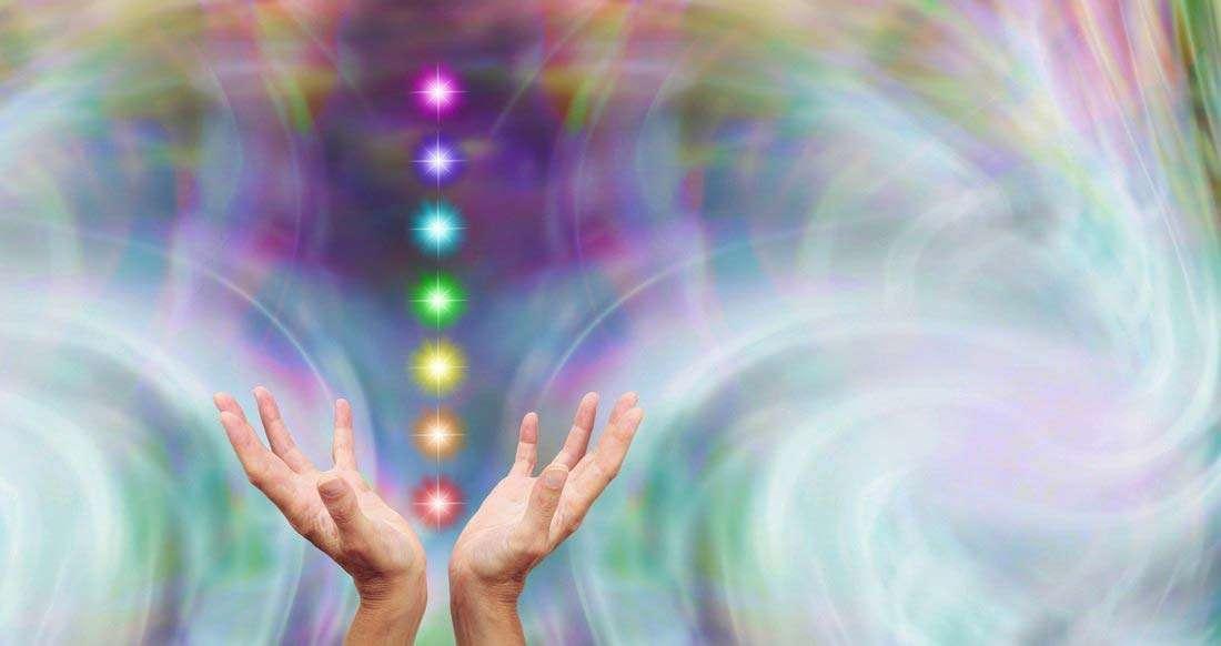 Reiki Distance Healing Remote Virtual Energy Healing Therapist Reiki Master Chakra Balancing Spiritual Healing Kevin Foresman Lisa Foresman Enlumnia Energy Spa Dallas TX