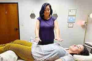Reiki Energy Healing Chakra Balancing Massage Reiki Master Sessions Kevin Foresman Lisa Foresman Enlumnia Energy Spa Dallas TX Copyright 2021
