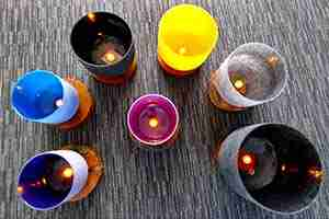Sound Massage Crystal Bowls Sound Bath Energy Healing Therapy Holographic Singing Quartz Fusion Bowls Lisa Foresman Enlumnia Energy Spa Dallas TX Copyright 2021